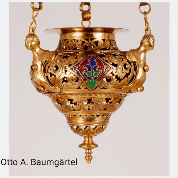 Baumgaertel_Ampel-Johann-Denner