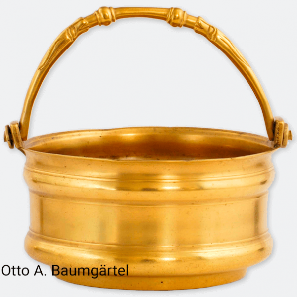 Baumgaertel_Eimer-2-Haelfte-16-Jahrhundert