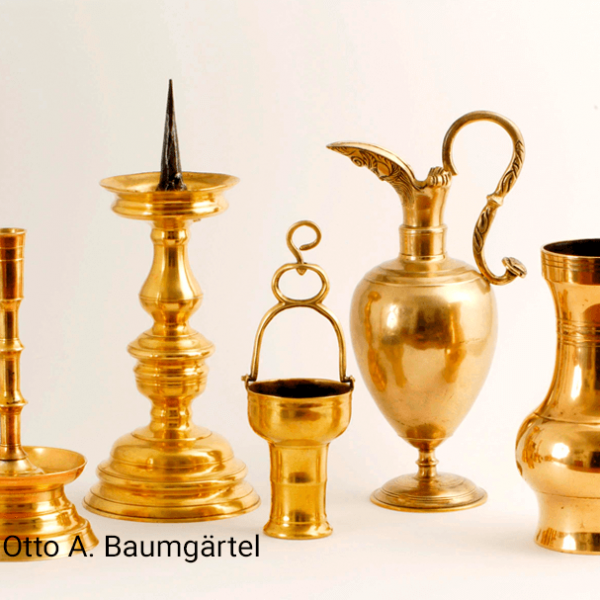 Baumgaertel_Inventar-der-Katharina-Amman