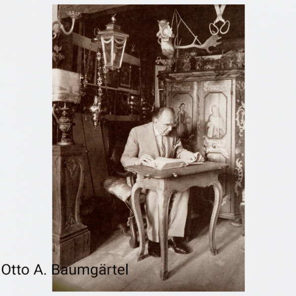 Baumgaertel_Josef-Blatner-um-1960
