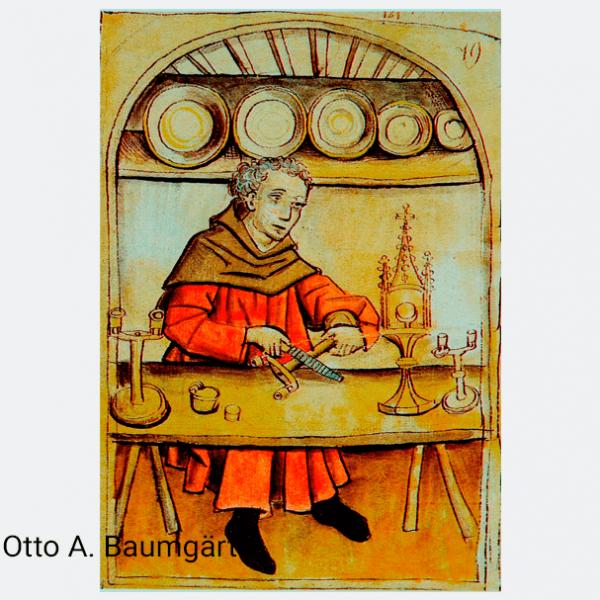 Baumgaertel_Kunz-Franck-Meister-1411-1458