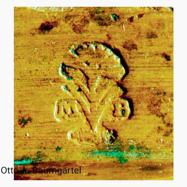 Baumgaertel_Meisterzeichen-Nelke