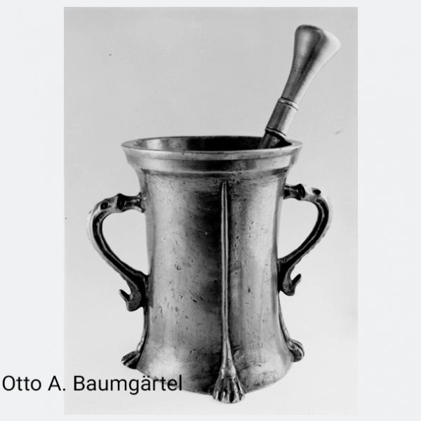 Baumgaertel_Moerser-Nuernberg