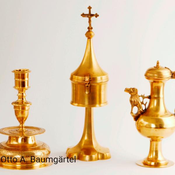 Baumgaertel_Nuernberger-Messinggeraet-15-Jahrhundert-bis-um-1600
