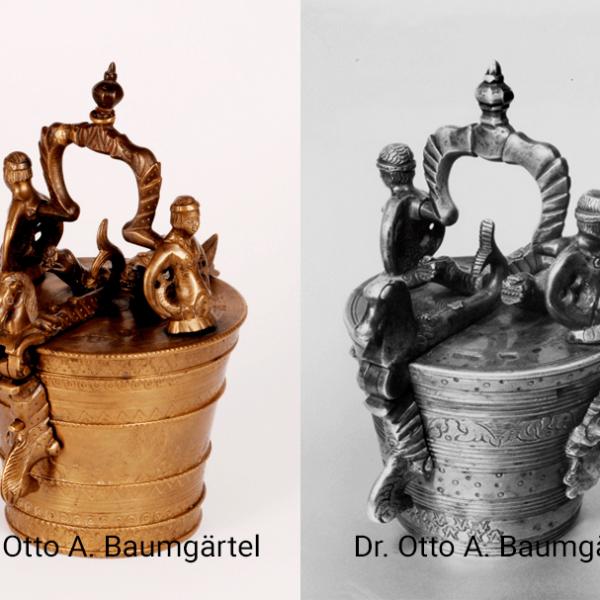 Baumgaertel_Offener-Brief-an-Herrn-Prof.-Dr.-Dr.-Andreas-Tacke