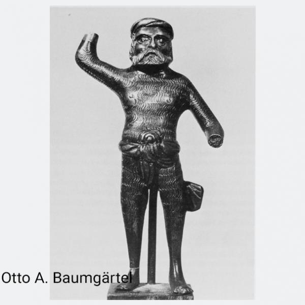 Baumgaertel_Wilder-Mann